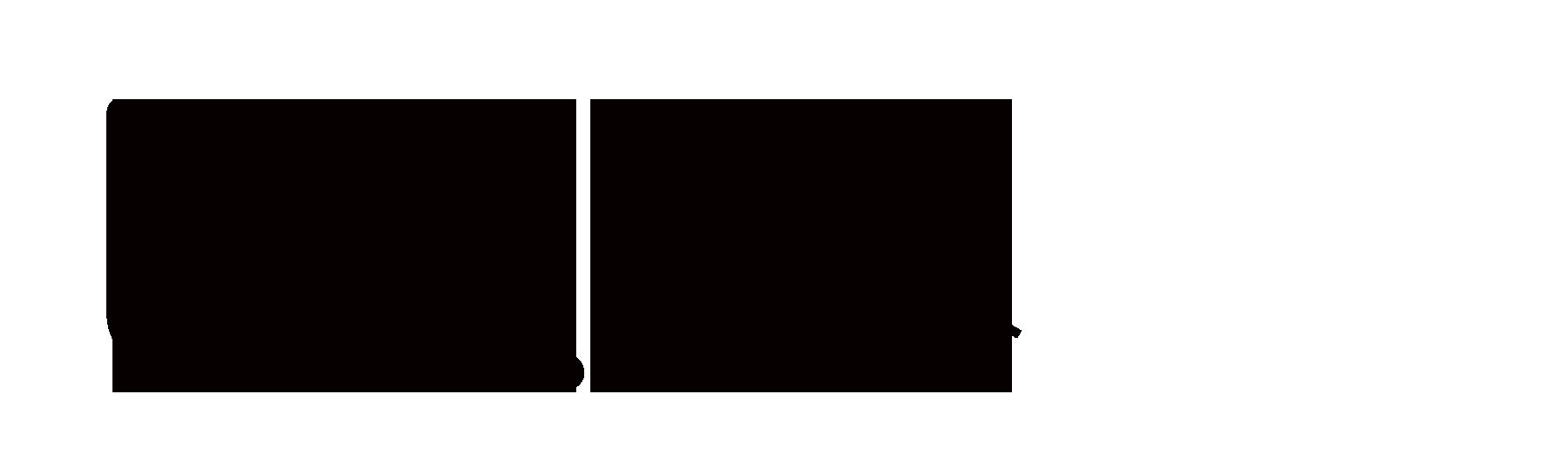 mytna-jp